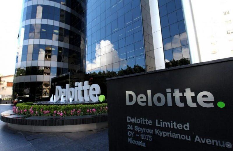 '59% Indian Millennials Optimistic About Economic Outlook': Deloitte