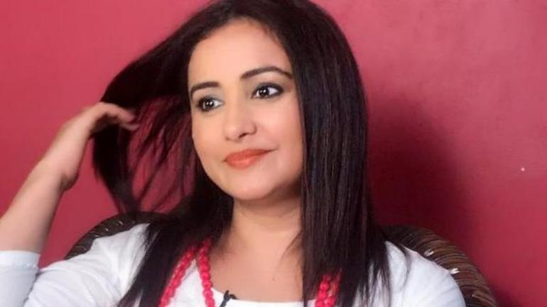 'Tag of Unconventional Heroine Is No More' Says Divya Dutta