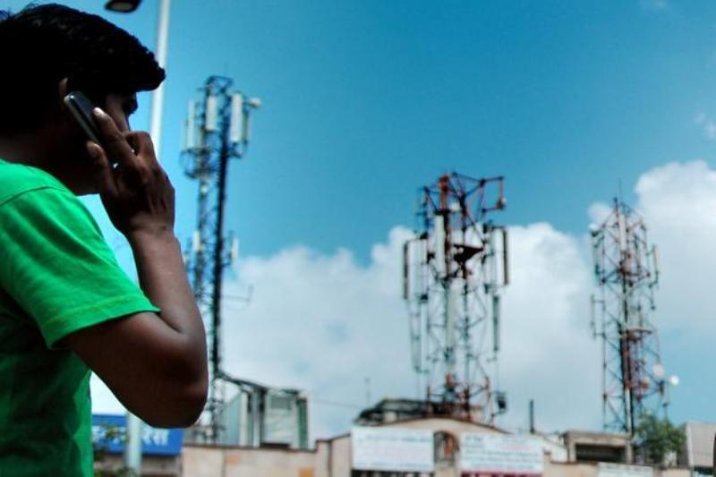 Department Of Telecom (DoT) To Soon Settle Merger, Transfer Of Licences In M&As