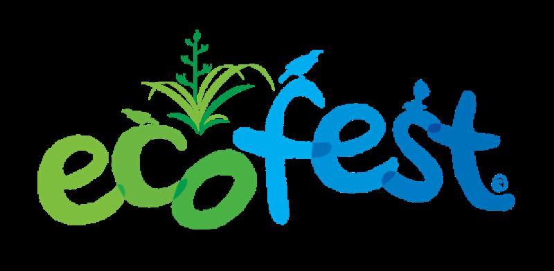 "Don Bosco School Guwahati Organizes An Inter-School Event ""EcoFest"" 2019"