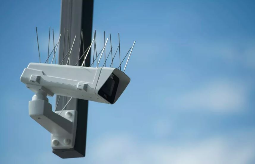 Face Recognition Use By Local Agencies Banned