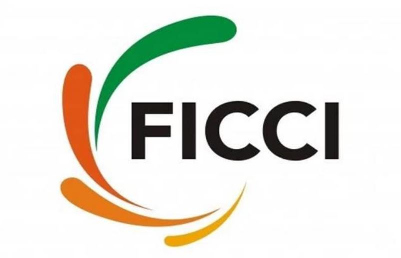 FICCI recommends special liquidity line for NBFCs from banks