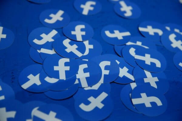 'Facebook's Digital Coin Serious Concern' Says Jerome Powell