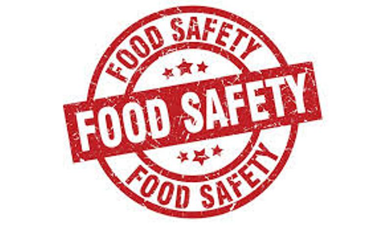 Food Safety Department
