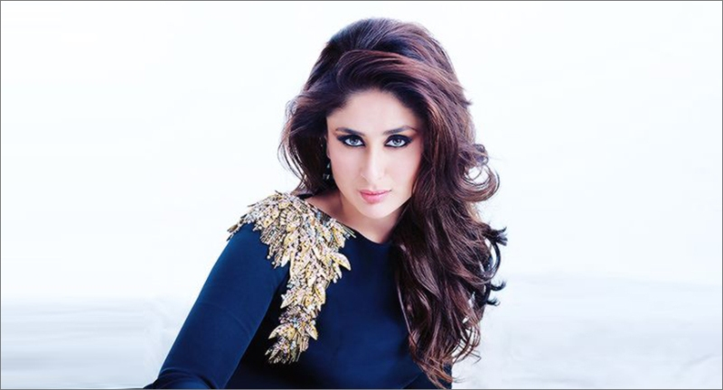 For Me, Irrfan Khan Is The Biggest Khan: Kareena Kapoor Khan