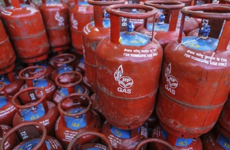 5 kg LPG refill to power Ujjwala scheme under Modi 2.0
