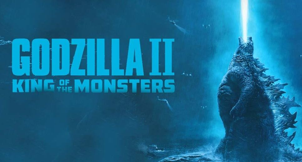 Godzilla II: King Of The Monsters To Now Arrive In India Before US