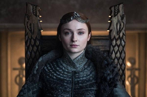 Game of Thrones Finale Sets Viewership Record