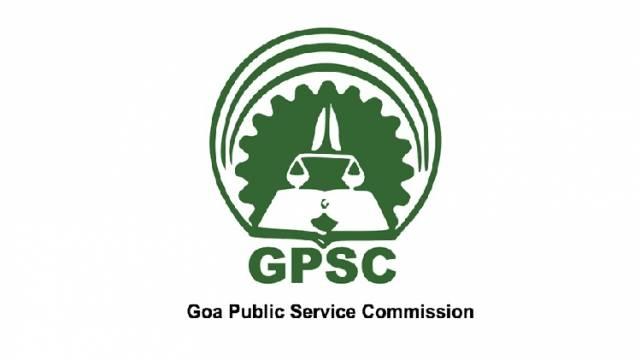 Goa PSC vacancy For Assistant Professor, Associate Professor, Professor