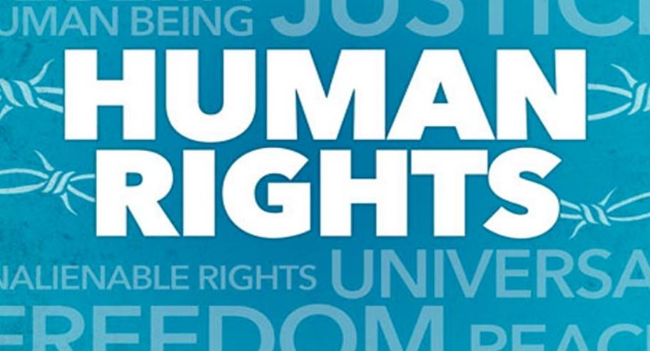 Human Rights as a Career Option