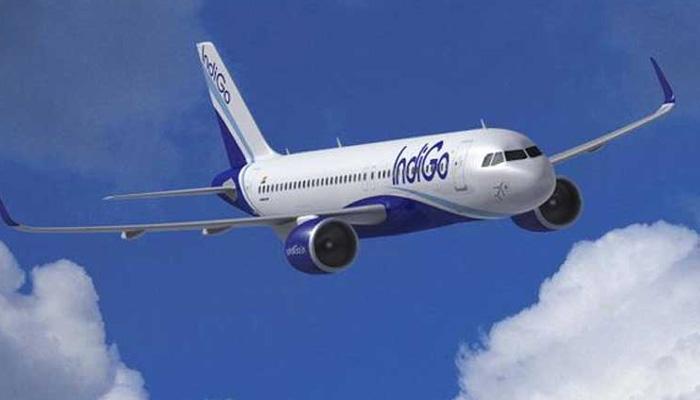 High Airfare Drags Air Passenger Traffic Lower