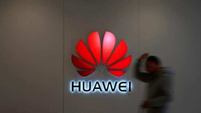 Google Cuts off Huawei From Android Updates