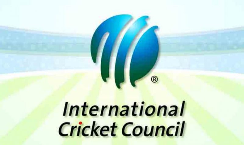 ICC may scrap CT after 2017 edition