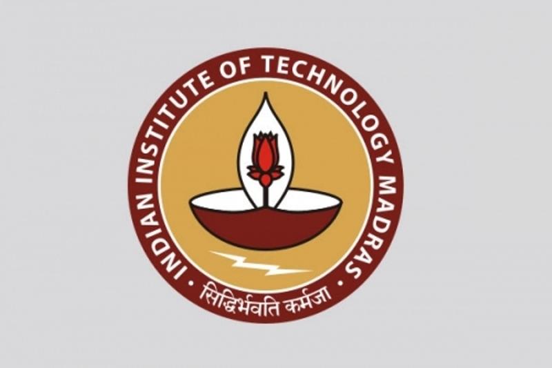 Junior/Senior Research Fellow Program vacancy in IITM Pune Recruitment 2019
