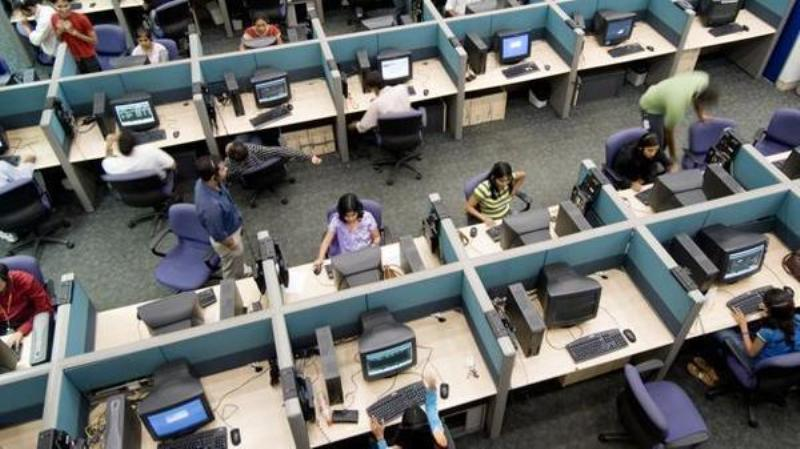 End-User Spending On IT Services In India To Hit $15billion