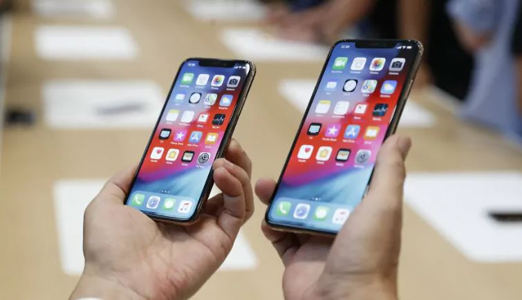 iPhone price in India 4th highest in the world