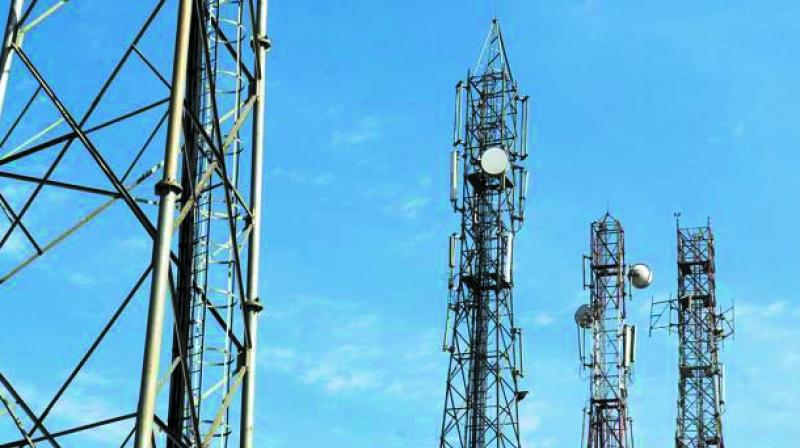 ITI Follow-On Public Offer In July As Per Department of Telecommunications (DoT) Action Plan