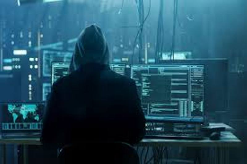 India 2nd In List Of Top Phishing Hosting Nations