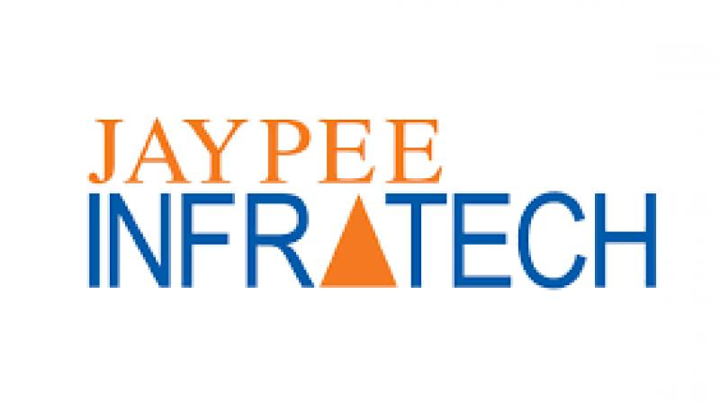 Jaypee Infratech Ltd Resolution Faces Stalemate Over NBCC Bid Conditions