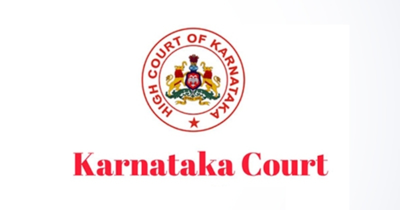 Karnataka High Court Jobs 2019 For Group-D Vacancy for 10th