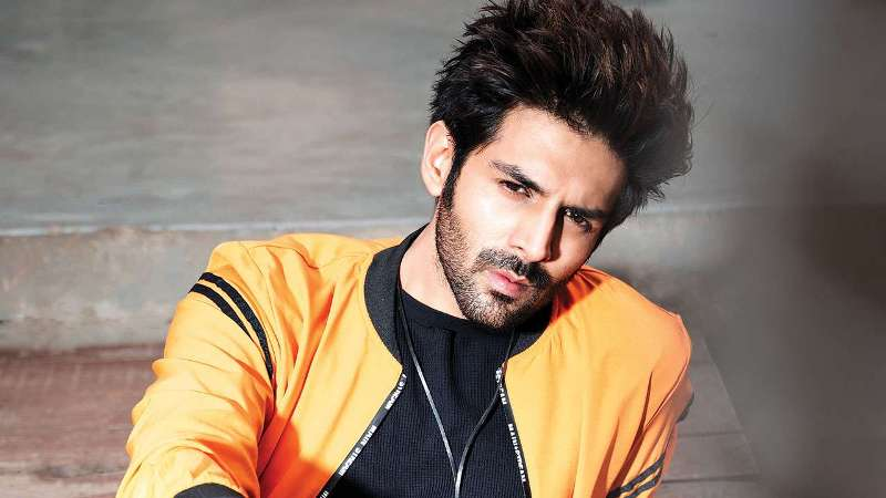 'I Want To Find True Love. I Believe In Marriage' ,Says Kartik Aaryan On His Relationship Status