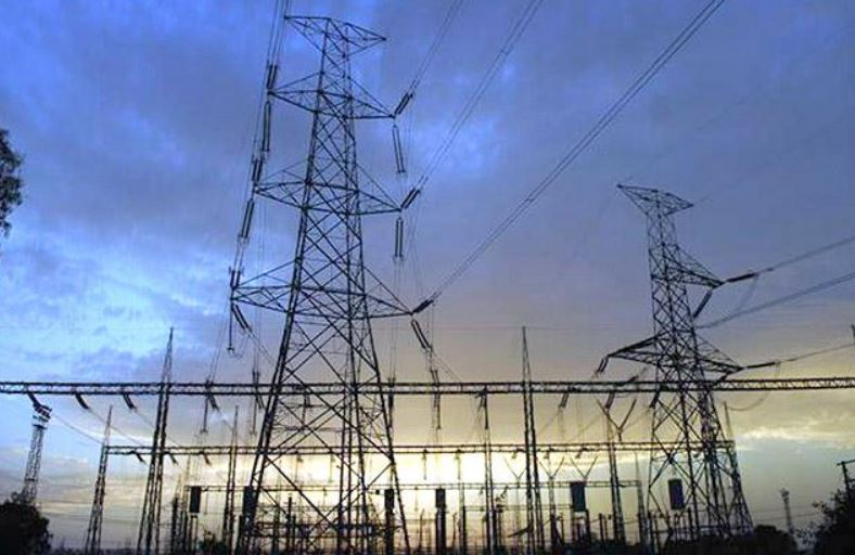 Meghalaya Facing Acute Power Crisis