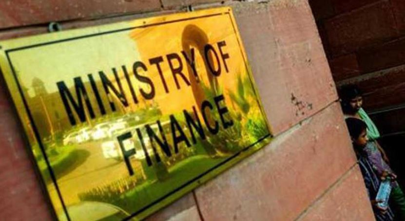 Finance Ministry, PMO to focus on key sectors to push for growth, jobs