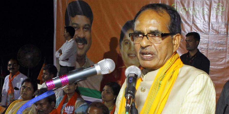 Won't Let Madhya Pradesh Become Bengal: Shivraj On BJP Worker's Killing