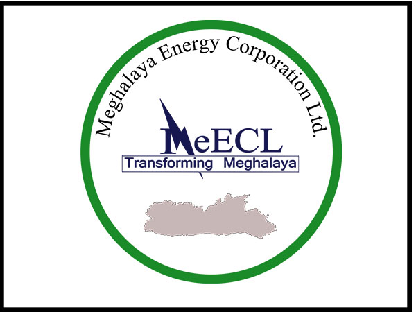 Meghalaya reeling under severe power crisis, people to be encouraged to use prepaid meter