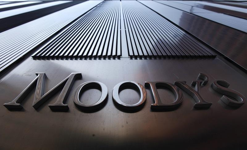 Risk Of Complete Fall-Out Of US-China Talks: Moody's