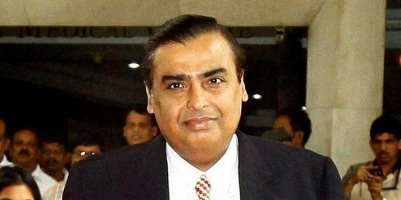 Mukesh Ambani Breaking All Barriers To Connect Next Billion