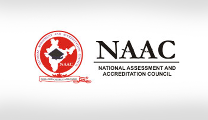 Tripura takes National Assessment Accreditation Council initiative to ensure affiliation for all the colleges