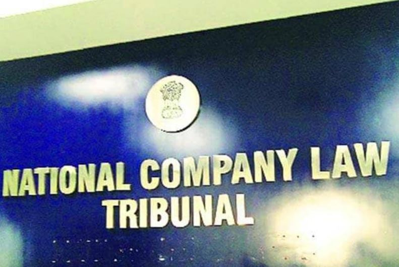 Most claims liquidated in National Company Law Tribunal amid delays