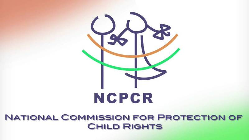 NCPCR receives complaint against school for 'violating' child rights