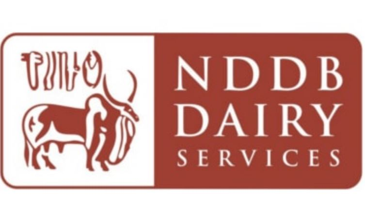 NDDB Recruitment 2020 for Assistant 1 Post