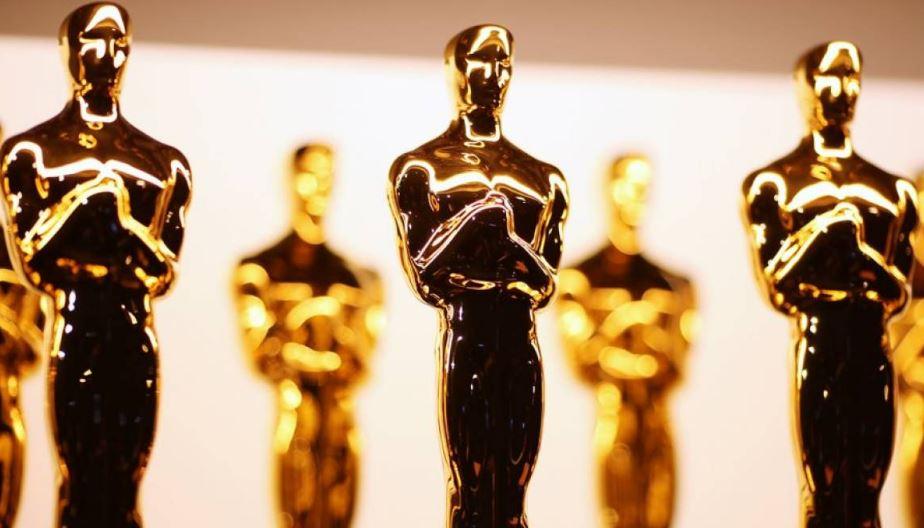Oscar Academy Head Sees 'Logic' In An India Office
