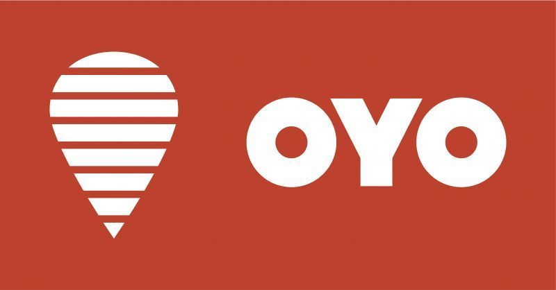 OYO In Trouble As Sikkim Hotels Lodge Complaint, SHRA Promises Help