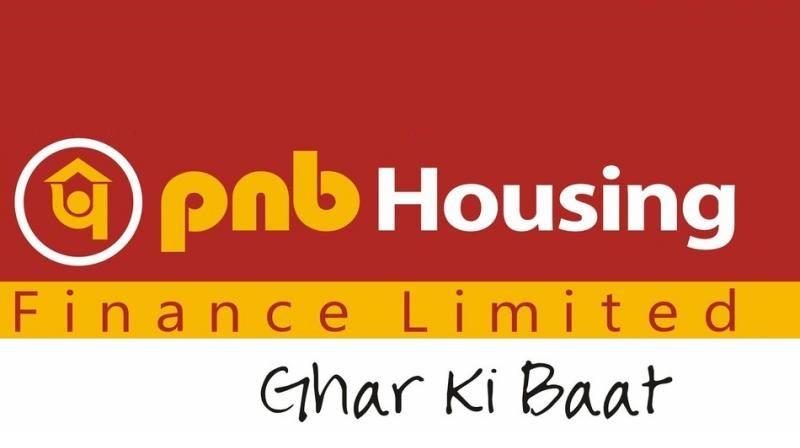 PNB Housing Finance To Consider Raising Up To $1 Billion