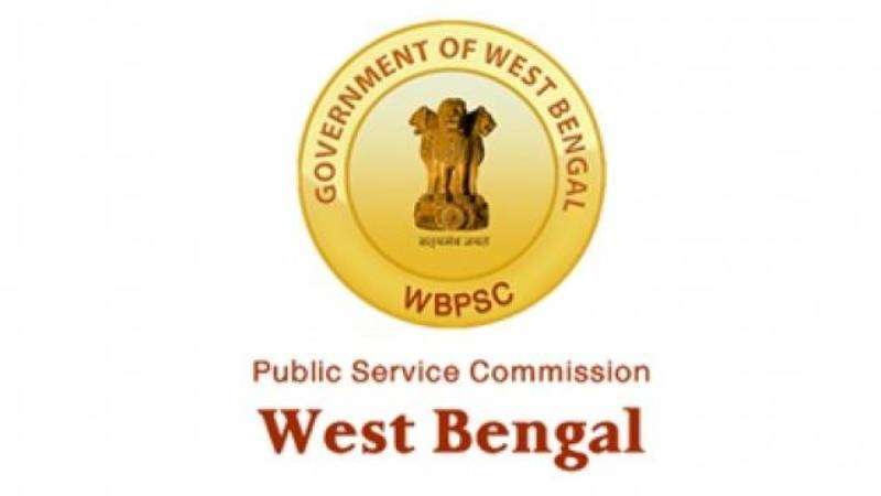 PSCWB Jobs 2019 For Industrial Development Officer Vacancy for Any Graduate, Diploma