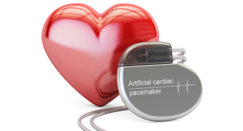 India's Drug Controller Issues Advisory Against Medtronic's Astra Pacemakers