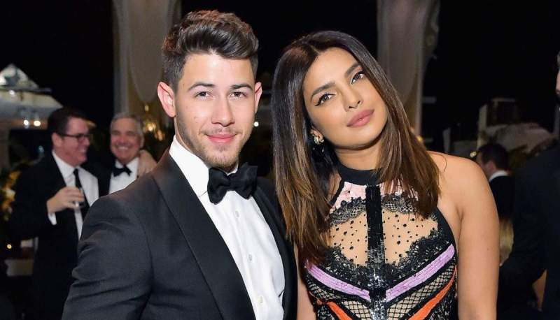 Priyanka Chopra Jonas Opens Up About Starting Family With Nick Jonas