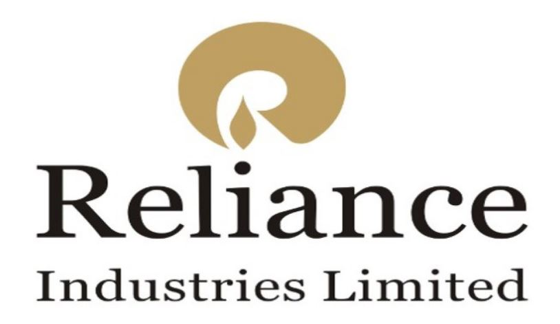 E-commerce Dream Of Reliance To Swallow Everyone Out There (Part 2)