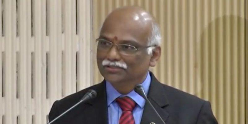 RBI's Ex-Deputy Governor Rama Subramaniam Gandhi Joins Yes Bank Board