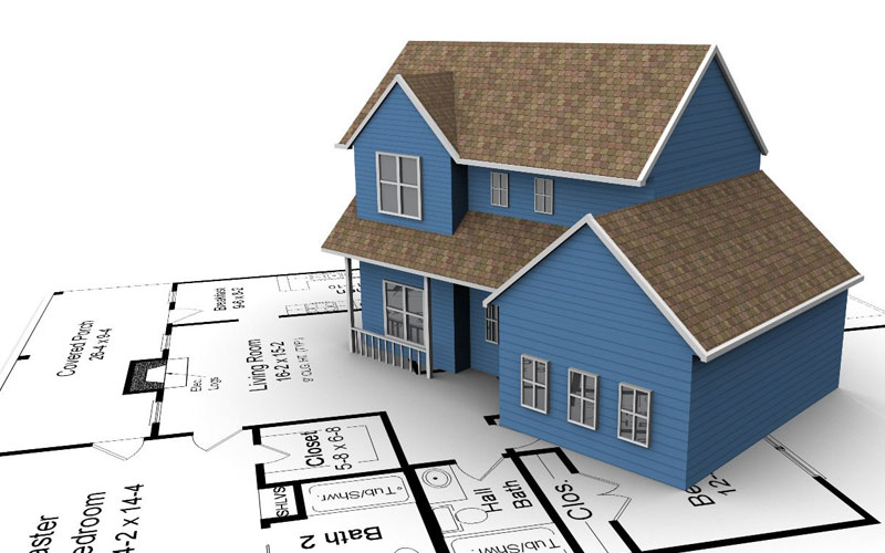 Real Estate Expects Home Sales To Rise In 6 Months