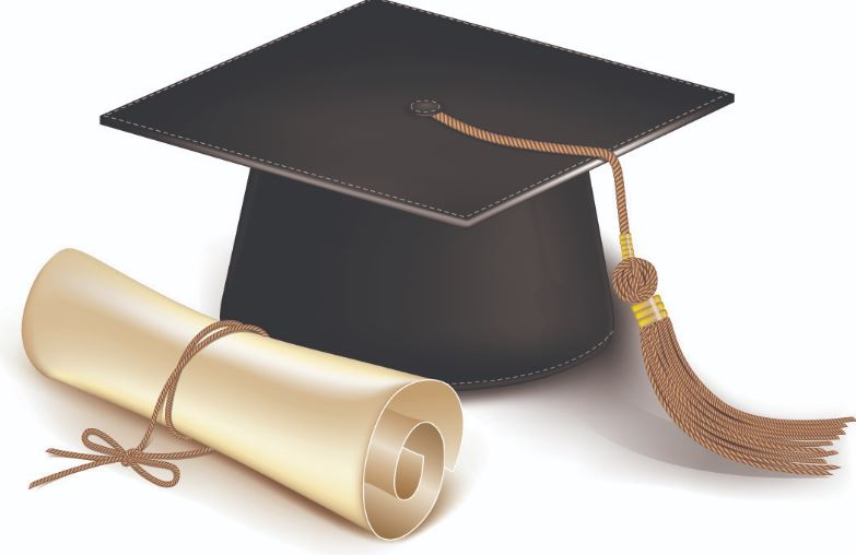 All India Scholarship Test Foundation (AISFT) To Provide On-Spot Scholarship