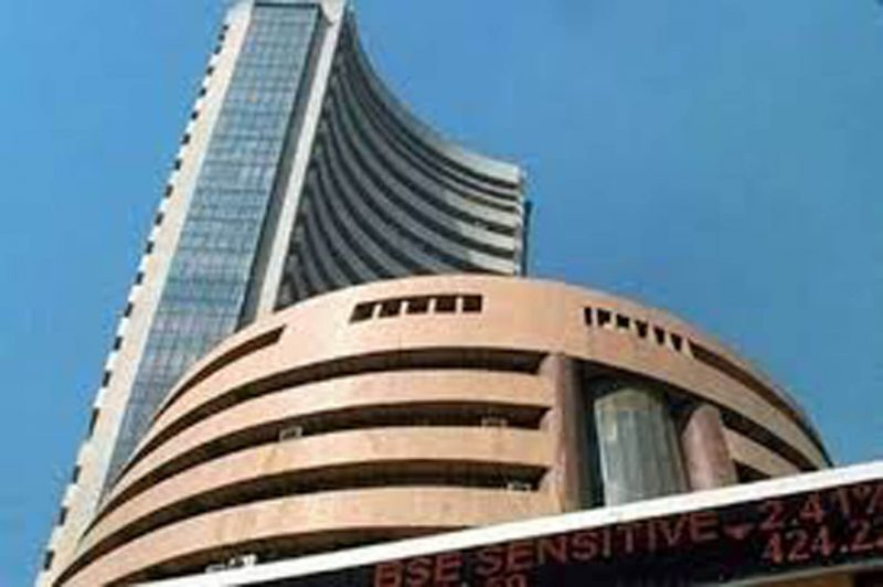 NSE Penalizes Jet, IL&FS, Adonis For Breach Of Listing Norms