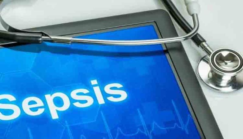 Sepsis Subtypes Identified, Different Remedies Stressed