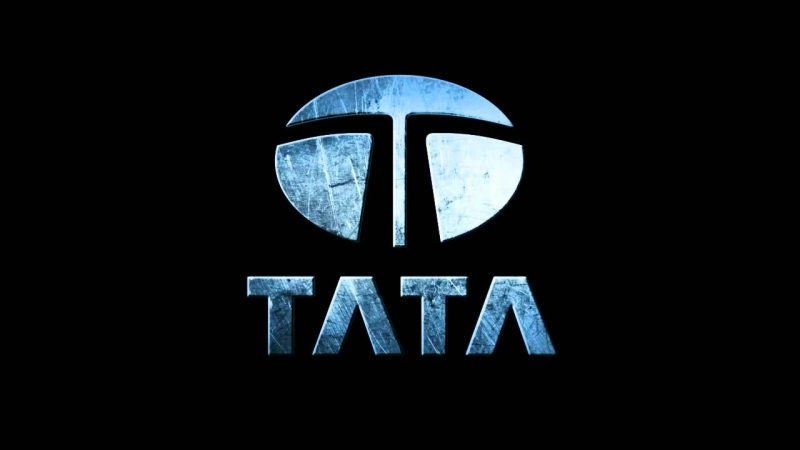Tata Chemicals' Consumer Business To Merge With The Boards Of Tata Global Beverages Ltd (TGBL)