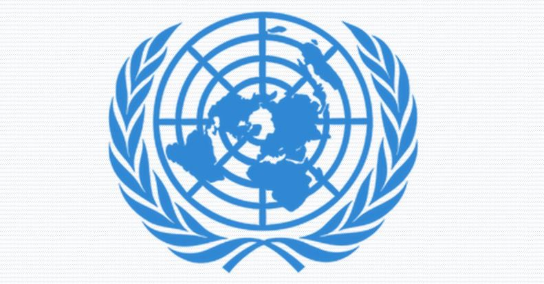 UN Security Council (UNSC) Terrorism Body Heads Warn Of IS Return