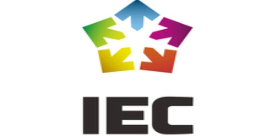International Education Consultancy (IEC) celebrates foundation day at Kalashetra